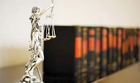 arbeidsrecht advocaat leeuwarden